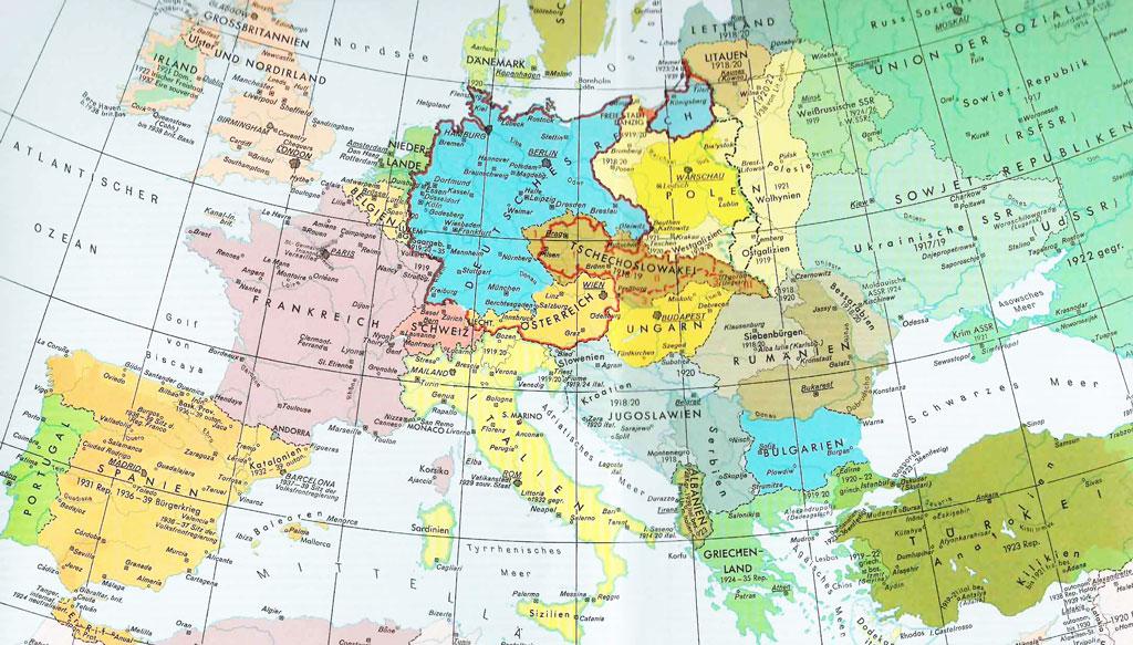 Polacy Z Niemieckimi Paszportami Zycie Nie Zna Granic