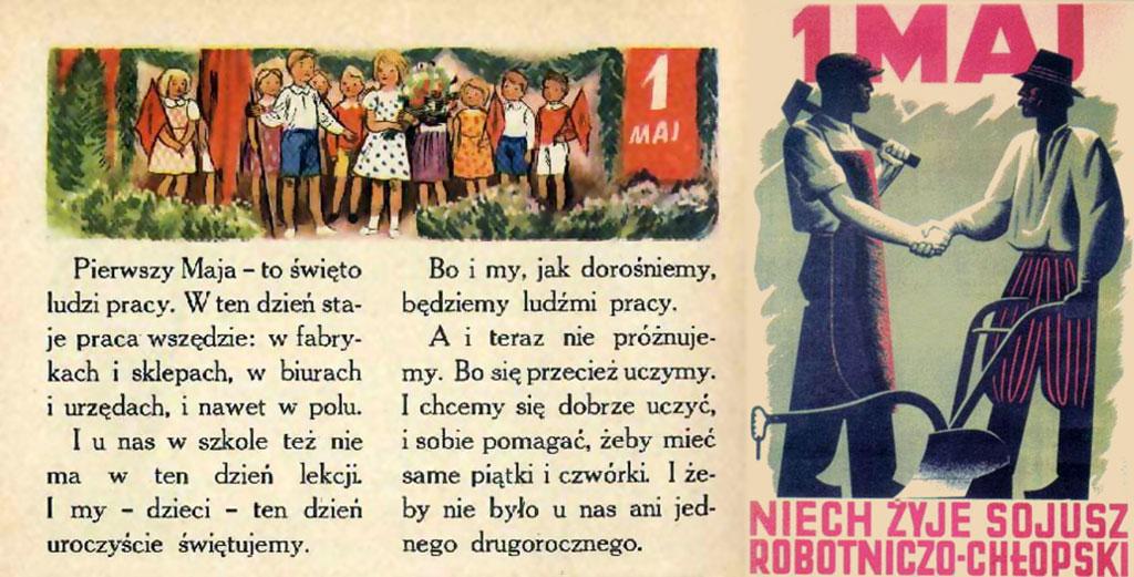 Święta obchodzone tylko w polsce