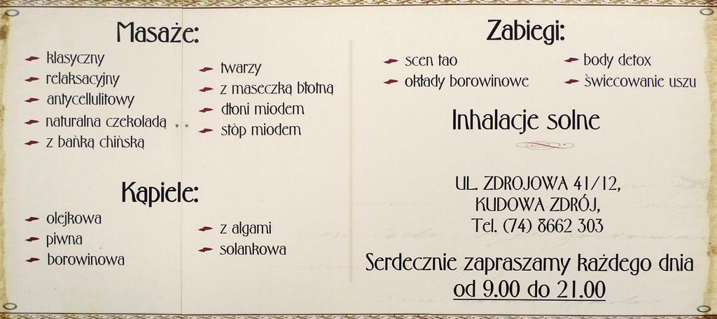 Polska Erotyka Emerytów Sanatorium