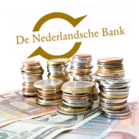 Niederlandzki Bank
