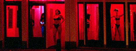 sexmarkt nijmegen milf gezocht