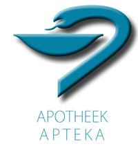 logo aptekarzy