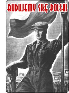 Budujemy siłę Polski