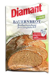 mąka na chleb chłopski