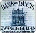 Danzig gulden