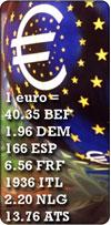 euro 2002 rok