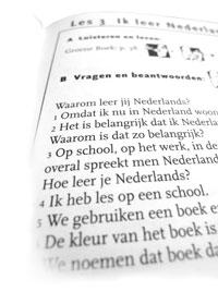 holenderski dla początkujących