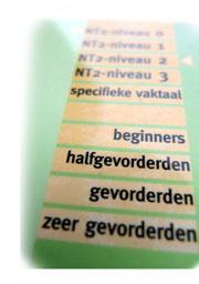 holenderski dla pocz�tkuj�cych