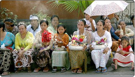 Indonezyjczycy