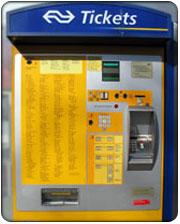 automat biletowy 2008