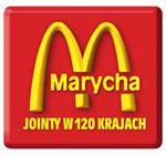 Marycha