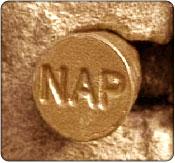 N.A.P.