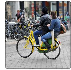 rower babuni