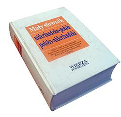 słownik Wiedzy Powszechnej