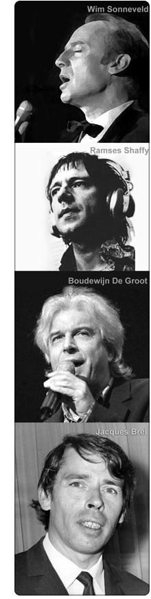 hit lista 40 holenderskich