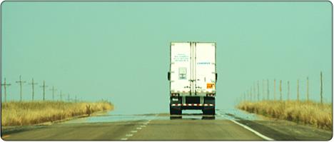 transport Tiry
