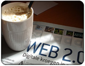 Web 2.0 Holandia - Polska
